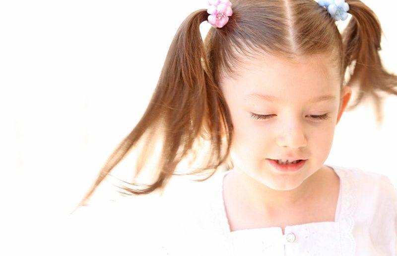 alergolog dziecięcy